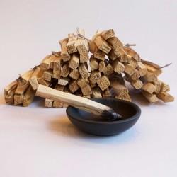 PALO SANTO-Sveti les/ 160-165 palic 1000 g
