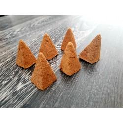PALO SANTO piramida 48 kos