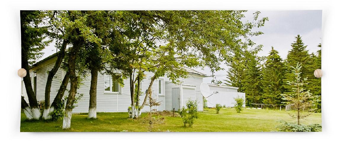 Cedar house.jpg